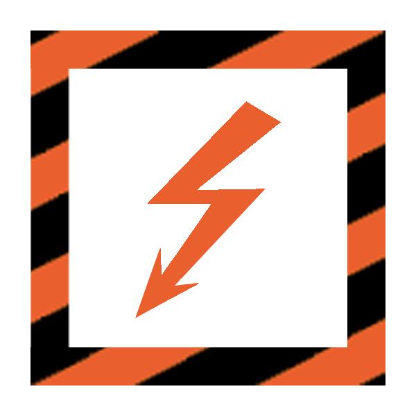 Electricians 24/7
