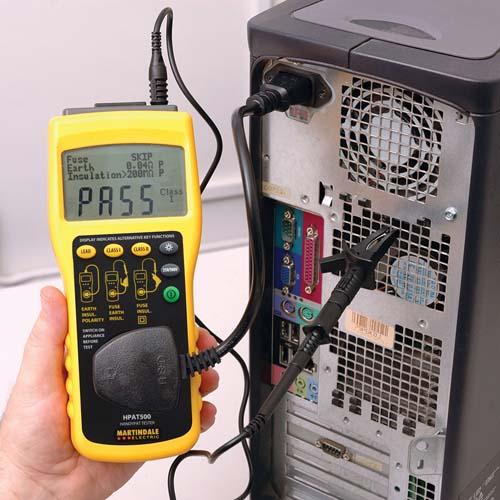 Emergency Electricians London 24/7
